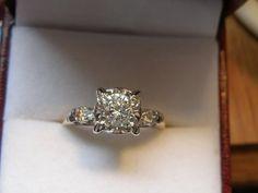 new-antique-illusion-setting-diamond-rings-vintage-illusion-setting-diamond-engagement-promise-wedding-ring-estate-ebay-tpkfncl-7.jpg (500×375)