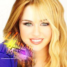 Miley Cyrus dating franska Montana hookup liv