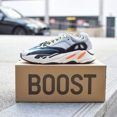 e49f0624a 21 Best YEEZYS images in 2019