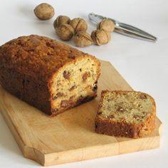Pear Recipes, My Recipes, Cake Recipes, Cooking Recipes, Poppy Cake, Sugar Cake, Sweet Cookies, Hungarian Recipes, Sweet Bread