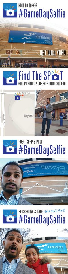 Heading downtown OKC to watch the OKC Thunder play a home game or just to see Christmas lights? Take a #GameDaySelfie against our e-board art to show your support of our basketball team. The art will happen fast, so show us your seflie-taking-prowess! Remember to mention us so we can see it!