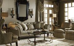 ebanista interior design pinterest. Black Bedroom Furniture Sets. Home Design Ideas