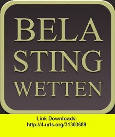 Belastingwetten, iphone, ipad, ipod touch, itouch, itunes, appstore, torrent, downloads, rapidshare, megaupload, fileserve