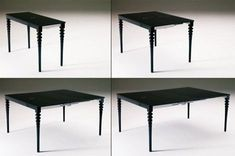 This Would Be Such An Et To Our Little Home The Console Table Expands Serve Holiday Dinners Whole Family