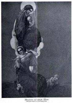 sergius-hruby_himmlische-und-irdische-mutter_die-muskete_26-july-1934_p9