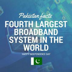 پاکستان زندا باد