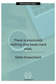#knowyourvalue #confidentwoman #strongwoman #quote #hardwork