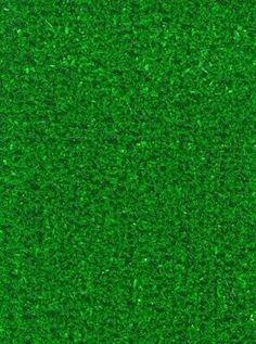 Rigtig flot hockey græs tæppe 200 cm bredde - Rigtig flot hockey græs tæppe 200 cm bredde - Din tæppekæde.dk