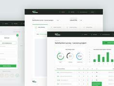 EL Feedback - web application