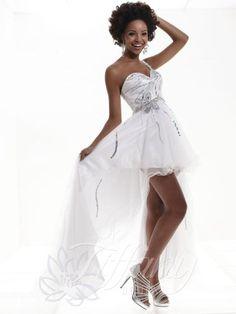 Tiffany 16777 at Prom Dress Shop | Prom Dresses