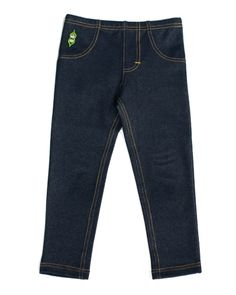 Peekaboo+Beans++-+Description ++Soft+and+comfortable+stretch+denim+fabric+allows+for+easy+movement+during+play+while+providing+the+look+and+style+of+jeggings.+The+dark+denim+colour+mixes+and+matches+with+every+PB+piece. + + Design+Details ++*Custom+quality+fabric+that+is+comfy+for playing,+pretending+and+even+napping +*Soft,+removable+label.+We+say+no+to itchy+bums+and+yes+to+PLAY! +*Pre-shrunk+to+avoid+surprises+and ensure+a+perfect+fit +*Smooth+waistband+that+will+neither twist+nor+dig… Colored Denim, Denim Colour, Stretch Denim Fabric, Dark Denim, Jeggings, Color Mixing, Perfect Fit, Kids Outfits, Stylists
