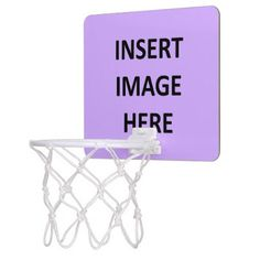 Envy My Tee News: Custom Mini Basketball Goal  Screen Printing Blog and how to's  about t-shirts.  Learn how to create artwork for your screen printer, customizable products for gifts and more!   #Tshirts #Fashion #Shirts #ScreenPrinting #HeatTransferVinyl #CustomTshirt #sublimation #Gifts #Envymytee