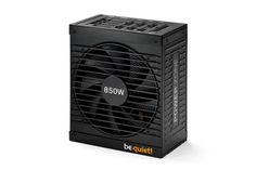 Be quiet! Power Zone CM 850W 80  Bronze BN212