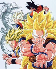 Watch Dragon Ball Super Online subbed and dubbed HD quality. A website for Dragon Ball Z fans. Dbz, O Goku, Goku Vs, Anime Echii, Anime Comics, Anime Art, Dragon Ball Z, Dragonball Art, Kid Buu
