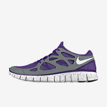 Női cipők és oktatók. Nike.com HU.