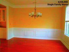 Be the proud owner of this charming Summerville SC home! #SummervilleSCHomeForSale #JanetKuehn #SouthernBreezesRealEstate