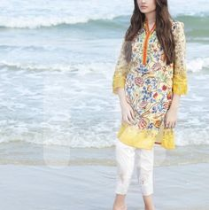 Nishat Linen Summer Collection 16 Scented Pret-ebuzztoday (12)
