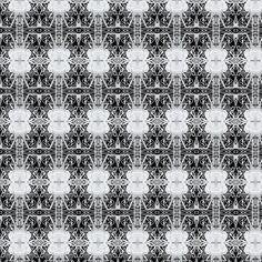 시디실습-패턴만들기(포토샵):D