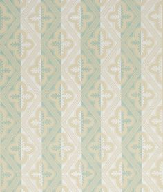 Moses Grant Stripe from Adelphi #wallpaper #stripe