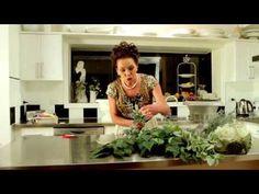 ▶ Fundamentals of Floristry - Floral Basics - YouTube
