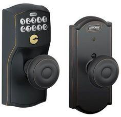 can we help you find something door knob lock entry door locks