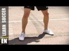 Fake turn | how to football-soccer | how to be the best at football | football tricks soccer tips - http://sport.linke.rs/football/fake-turn-how-to-football-soccer-how-to-be-the-best-at-football-football-tricks-soccer-tips/