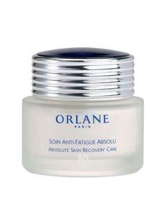 Orlane Paris Absolute Skin Recovery Care, 1.7-Ounce by Orlane Paris, http://www.amazon.com/dp/B000R8U6PE/ref=cm_sw_r_pi_dp_orCZrb1VZ82SF