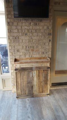 rustic hanging liquor cabinet murphy bar by furniture diy pinterest liquor cabinet liquor and bar