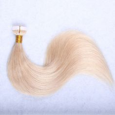 9ba65bfc2c 19 Best Tape In Hair Extensions images | Remy human hair, Tape hair ...