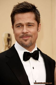 Brad pitt image by scotswoman on Photobucket