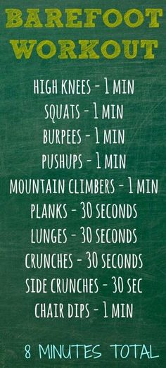 Seriously want to do this whole plan. Maybe 2 weeks of hard work that actually pays off will be enough to get me motivated and stay on track with diet and exercise!