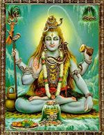 Lord Shiva or Siva is one the principal deities in Hinduism. Here is a collection of Lord Shiva Images and HD Wallpapers categorized by various groups. Arte Shiva, Shiva Hindu, Shiva Art, Shiva Shakti, Hindu Deities, Hindu Art, Durga Kali, Hindu Rituals, Om Namah Shivaya