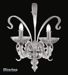 Ideal Lux SAN MARCO AP2 (052205)