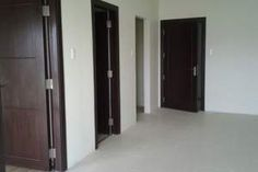 1 bedroom condo for sale in Sucat, Muntinlupa, Sucat, ₱ Makati, Condos For Sale, Manila, Tall Cabinet Storage, Commercial, Bedroom, House, Furniture, Ideas