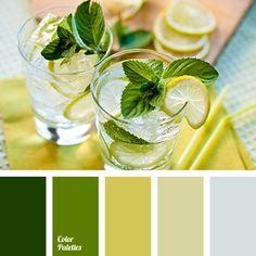 Color Palette #3265 | Color Palette Ideas | Bloglovin'