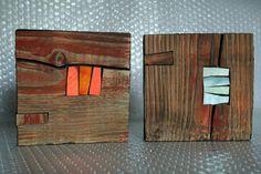 Vetro legno