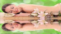 3 Hours Meditation, Yoga and SPA Music - Massage,Work,Relaxation,Sleep