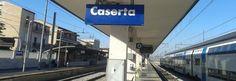 Rapinano uomo alla stazione: in cella 2 maddalonesi a cura di Redazione - http://www.vivicasagiove.it/notizie/rapinano-uomo-alla-stazione-cella-2-maddalonesi/