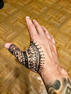 Henna designs - Latest Mehndi Designs for Groom to try this year – Henna designs Henna Designs For Men, Tribal Henna Designs, Wedding Mehndi Designs, Latest Mehndi Designs, Henna Tattoo Designs, Mehandi Designs, Men Henna Tattoo, Henna Men, Arm Band Tattoo