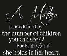 <3 love this - child loss- baby loss-