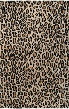 Leopard print background: – My Wallpapers Page Leopard Print Background, Cheetah Print Wallpaper, Cute Backgrounds, Cute Wallpapers, Phone Backgrounds, Iphone Wallpapers, Desktop, Fabric Wallpaper, Pattern Wallpaper