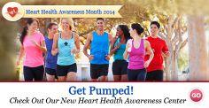 Heart Health Center   What Is Heart Disease?   Lifescript.com