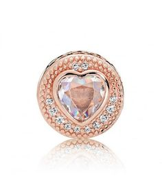 441692e10 Rose Gold ESSENCE Compassion Charm By PANDORA Pandora Sale, Cheap Pandora,  Pandora Jewelry,