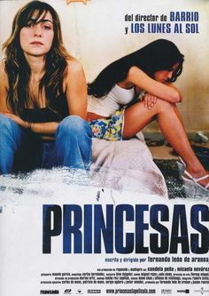 Watch Princesses DVD and Movie Online Streaming This Is Us Movie, The Image Movie, In And Out Movie, Imdb Movies, Top Movies, Movies And Tv Shows, Movie 21, Watch Free Movies Online, Sundance Film