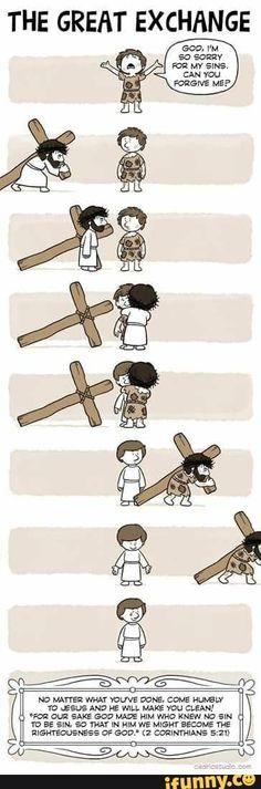 Christian Comics, Christian Cartoons, Christian Memes, Christian Life, Bible Verses Quotes, Jesus Quotes, Bible Scriptures, Bibel Journal, Bible Encouragement