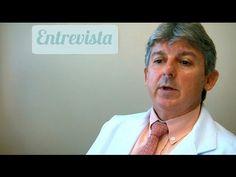 NONATO NOTÍCIAS: Câncer: Oncologista faz alerta sobre dois tipos da...