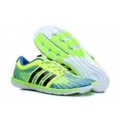 Foot Fancy Review: adidas adiZero Crazy Light | SLAM