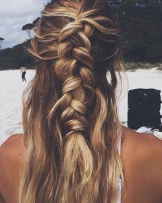 A fabulous assortment of hair styles, up do's, hair color + cuts. Lots of cut short hair inspiration + short hair cuts. See more ideas about Hair inspiration, Hair styles and Hair cuts. Pretty Hairstyles, Braided Hairstyles, Summer Hairstyles, Hairstyle Ideas, Wedding Hairstyles, Hair Ideas, Formal Hairstyles, Heatless Hairstyles, Evening Hairstyles