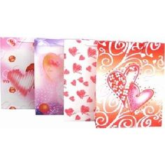 wholesale valentines gifts from china