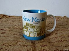 New Mexico~~ I need this in my life!!!!